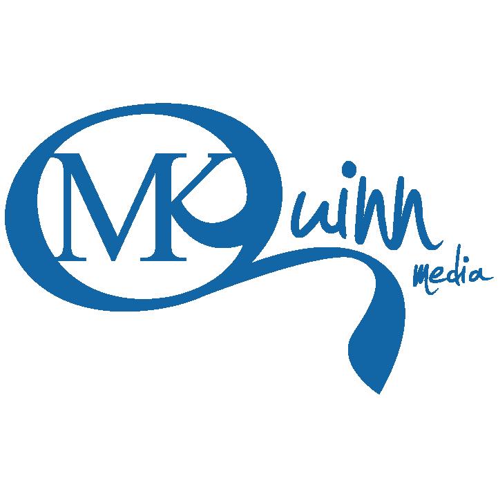 MK Quinn Media